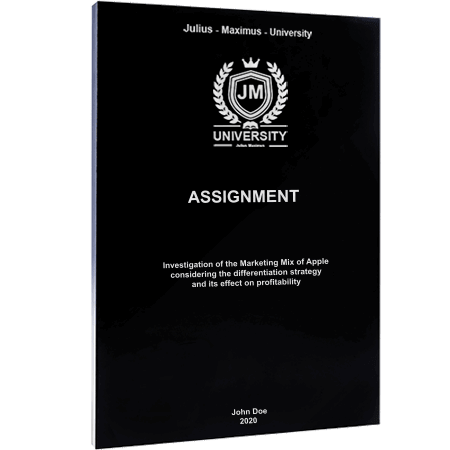assignment printing binding softcover