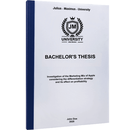 thesis binding thermal binding