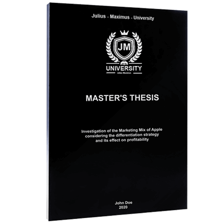 thesis printing binding individual softcover black