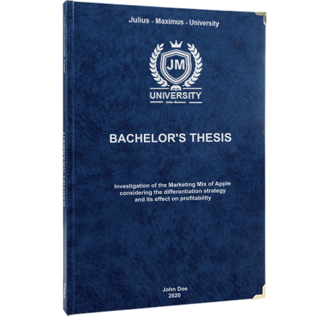 thesis printing premium leather binding