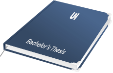 online printing services Thesis printing