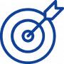 Influencer Marketing Collaboration target group