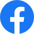 making money on instagram collaboration facebook