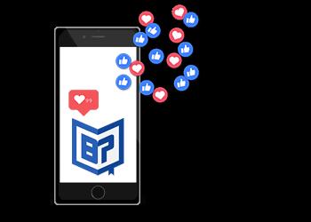 Influencer Marketing Partner Social Media