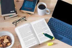 Essay Introduction Referencing Citation Styles