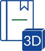 BachelorPrint 3D-preview