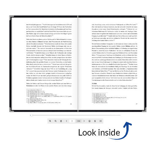 Essay look inside standard leather binding
