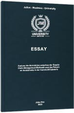 essay printing binding leather binding comparison