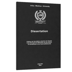Dissertation printing & binding how to write your dissertation introduction