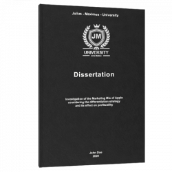 transition words dissertation printing & binding