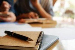 dissertation topics dissertation structure