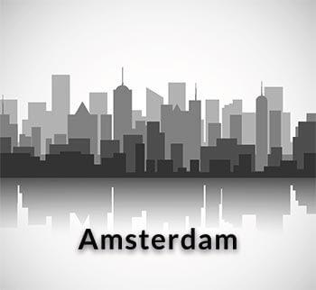 Print Shops Amsterdam