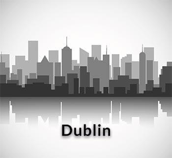 Print Shops Dublin