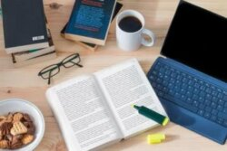 quantitative research referencing & citation styles