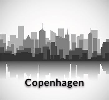 Print Shops copenhagen