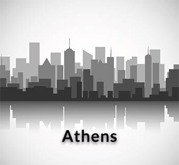Print Shops Athens