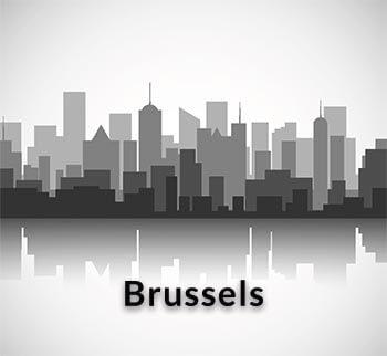 Print-Shops-Brussels