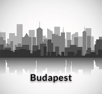 Print Shops Budapest
