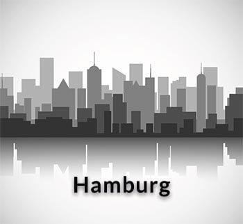 Print Shops Hamburg
