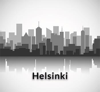 Print-Shops-Helsinki