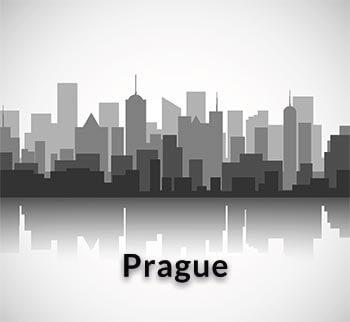 Print-Shops-Prague