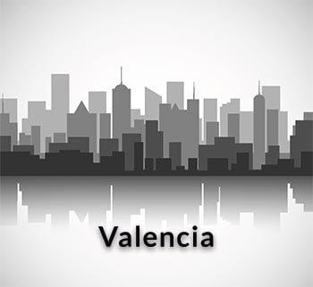 Print Shops Valencia