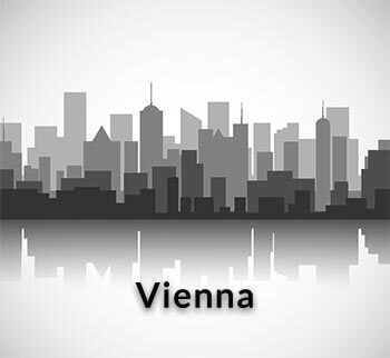 Print-Shops-Vienna