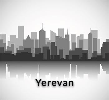 Print-Shops-Yerevan