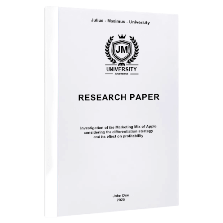 paper printing Rome