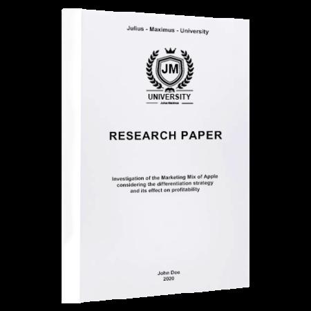 paper printing Vienna