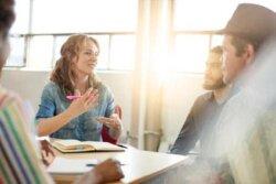 business model canvas qualitative research