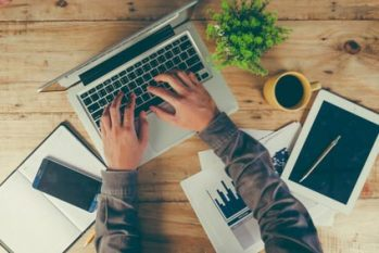 essay how to write an essay