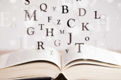 Summarize Abbreviation