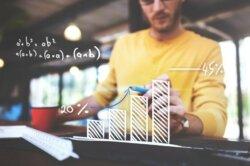Summarize Content Analysis