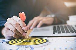 Value Proposition Canvas SMART Goals
