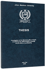 motivational essay thesis printing and binding