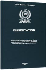 How to write a heading Dissertation Printing & Binding